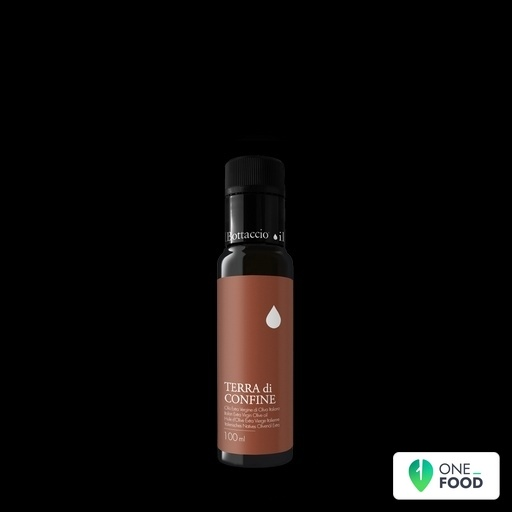 Extravirgin Olive Oil Terra Di Confine